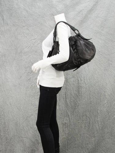 used prada purses 61604