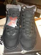 Air Jordan Retro 12 Size 9.5