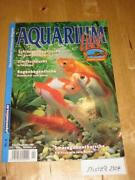 Aquarien Magazin