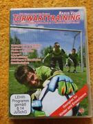 DVD Fussballtrainer