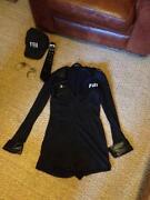 FBI Fancy Dress