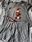 Christmas Everyday Pajama Sets for Women