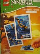 Lego Party Supplies