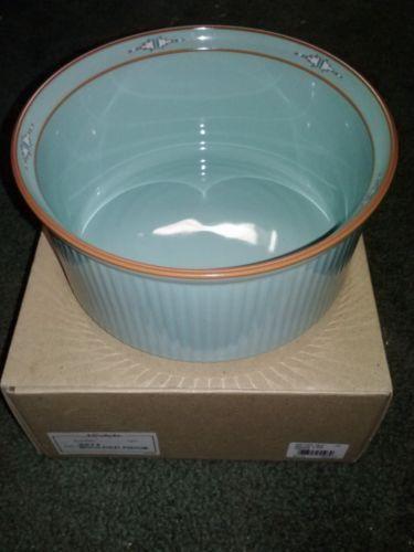 Noritake Stoneware Bowl Ebay