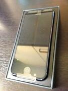 iPhone 5 16GB Schwarz