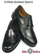Manz Schuhe