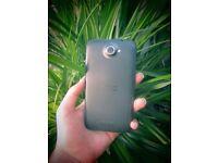HTC ONE X - BARGAIN - CYANOGENMOD - UNLOCKED