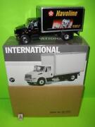 First Gear International