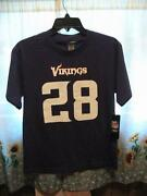 Minnesota Vikings T Shirt