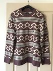 Abercrombie & Fitch Men's Jumpers