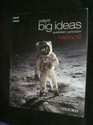 Oxford Big Ideas History