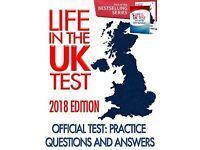 English Language School. Coventry Language Centre-ESOL IELTS Life in the UK test