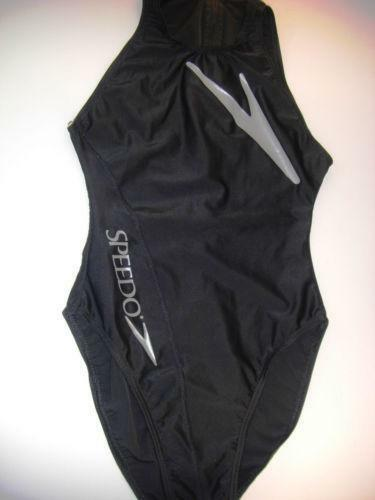 Zipper Swimsuit: Swimwear | eBay
