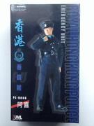 1/6 Police