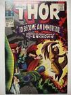 Thor 136