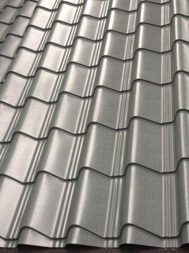 Shed Roof Tiles Ebay