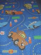Disney Cars Duvet