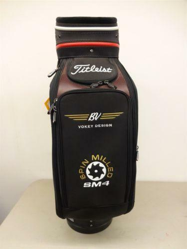 Golf Bag Rain Hood Ebay