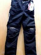 Furygan Trousers