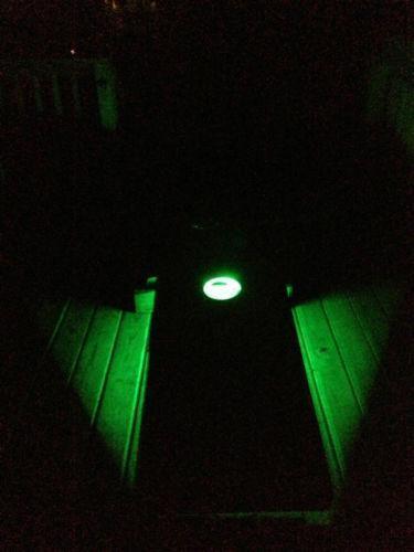 Cornhole Lights Ebay