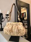 Isabella Fiore Shoulder Bag Solid Handbags & Purses