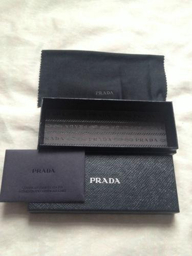 prada case Find in store add to favourites share this product with social laptop case add to favourites laptop case 2zn043_d02_f0002 550 $ add to shopping bag.