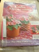 Cake Decorating Magazines