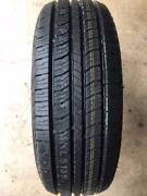 1 x 235/70r16 New KUMHO KL51, 106T HIGHWAY TYRE, Moorooka Brisbane South West Preview