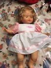 Famosa Cloth Dolls by Dolls