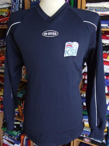 f2765ea3189 Iceland Shirt | eBay