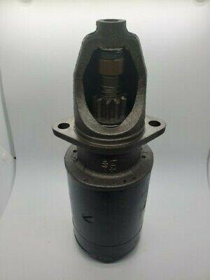 Ihs244 Farmall H Hv Super M O4 O6 W4 Super W6 Starter No Core Charge