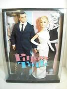 Doris Day Barbie