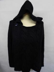 Chunky Knit Cardigan | eBay