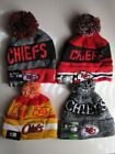 New Era Kansas City Chiefs NFL Fan Apparel & Souvenirs