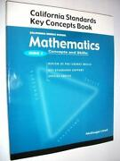 8th Grade Workbooks