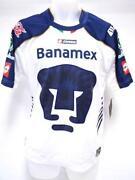 Pumas UNAM Jersey