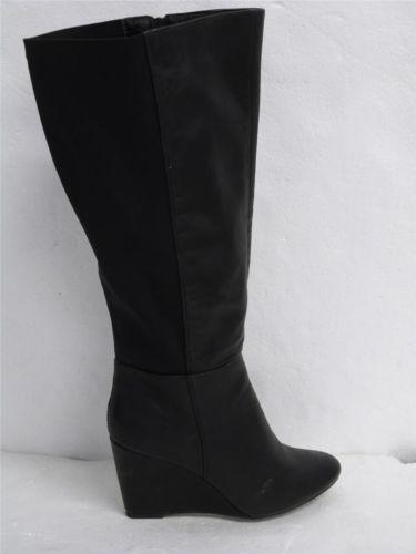 Lane Bryant Boots | eBay