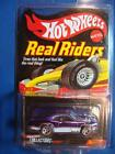 Plymouth Duster Diecast