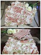 Set Quilted Placemats