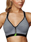 38 Band DD Activewear Sports Bras for Women