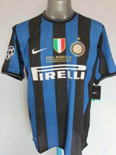 75c5e43048d Champions League Jersey  Soccer-International Clubs