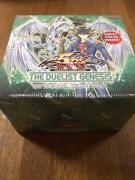 Yugioh Special Edition Box