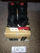 Nike Dunk High Size 13