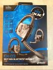 Gioteck Sony PlayStation 3 Headsets