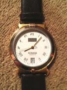 Rodania Watch