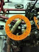 Beadlock Rims