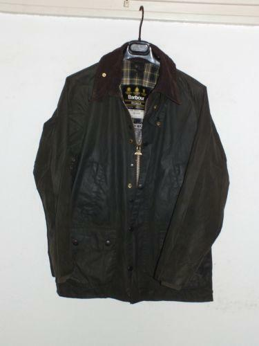 Barbour Bedale Coats Amp Jackets Ebay