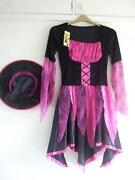 Girls Dresses Age 14