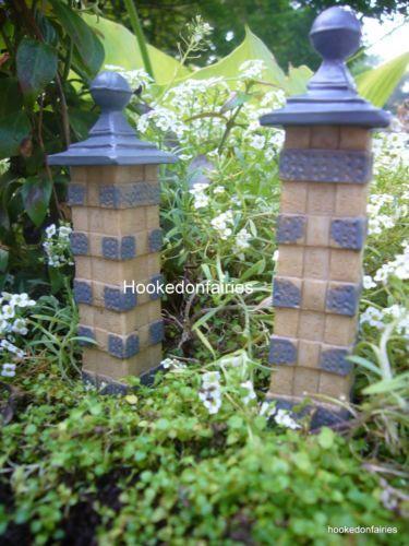 Female Garden Gnomes: Garden Gnome Set