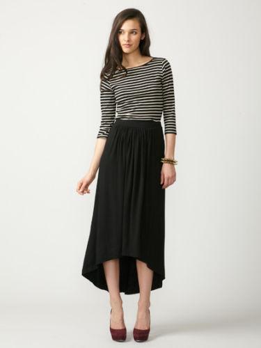 High Low Skirt | eBay